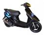 Скутер Honda DIO ZF28